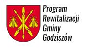 Program Rewitalizacji dla Gminy Godziszów